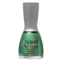 Nubar Lacquer Nubar Gonig Green Collection