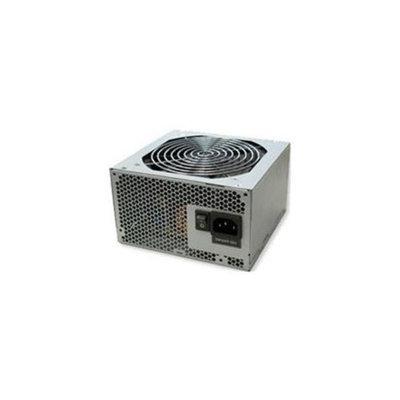 Seasonic SS-350ET 350W 80 PLUS BRONZE ATX12V Power Supply