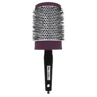 Pro Beauty Tools Twilight Limited Edition Bella Sparkle Ion and Ceramic Professional Round Brush