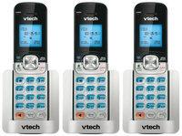 Vtech DS6501 (3-Pack) Handset / Charger