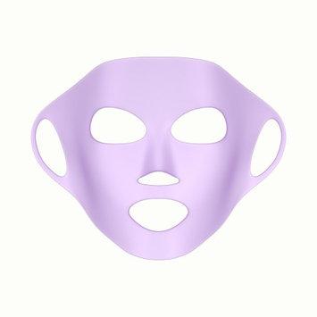 Nurse Jamie Face Wrap - Skin Perfecting Silicone Mask