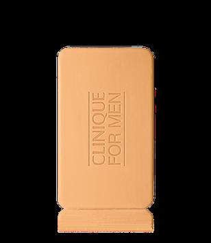 Clinique for Men™ Face Soap