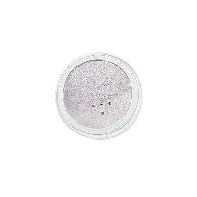 bareMinerals All Over Face & Body Color