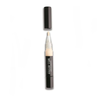 bareMinerals Well-Rested® Face and Eye Brightener