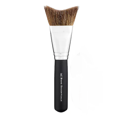 bareMinerals Face Shaping V Brush