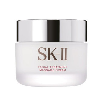 SK-II - Facial Treatment Massage Cream