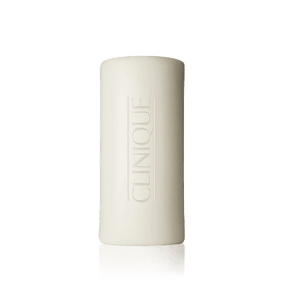 Clinique Facial Soap Type 1 - Very Dry to Dry Skin