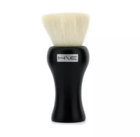 Jane Iredale - HE Facial Brush 1pc