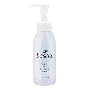 boscia Exfoliating Peel Gel
