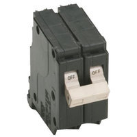 30a Double Pole Circuit Breaker CHF230