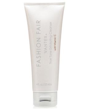 Fashion Fair Vantex True Tone Exfoliating Cleanser with Vitamin C
