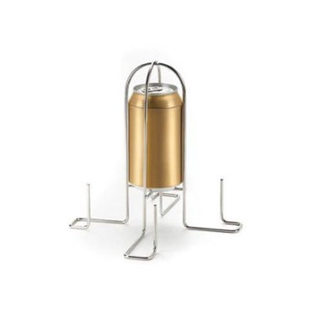 Outset QS54 Flavor Roaster, Stainless Steel
