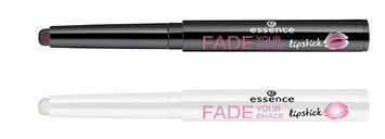Essence Fade Your Shade Lipstick