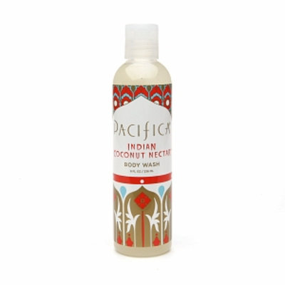 Pacifica Body Wash