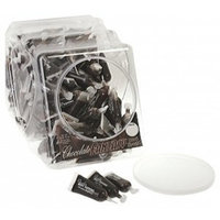 Pipedreams Products Chocolate Fantasy 10ml 120/bowl