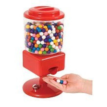 Etna Products The Candy Wizard - Automatic Candy Dispenser slw-9100