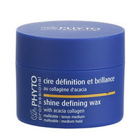 PHYTO PROFESSIONAL Shine Defining Wax (Beauty.com Exclusive)