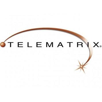 TeleMatrix - OPL78149 - Teledex Opal 2006S Ash (00G2700-004)