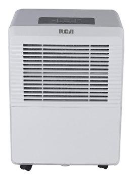 Rca RCA RDH505