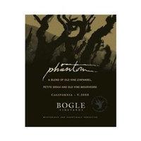 Bogle Vineyards Phantom 2009 750ML