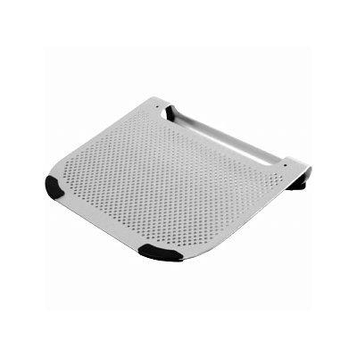 Laptop Buddy Notebook Aluminum Cooling Pad