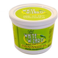 White Wizard Spot Remover and All Purpose Cleaner