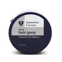 Grooming Lounge Some Hair Goop
