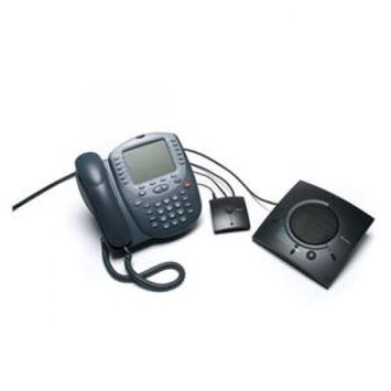 ClearOne 910-156-222 CHAT 150 AVAYA
