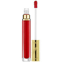 Estée Lauder Pure Color High Intensity Lip Lacquer Hot Cherry