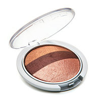 Sue Devitt Microquatic Bronzing Eye Trio