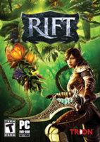 Trion Worlds, Inc. RIFT