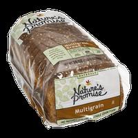 Nature's Promise Naturals Multigrain Bread