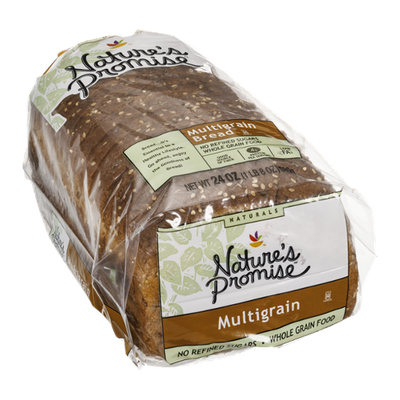 Image result for multigrain bread