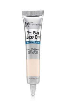 IT Cosmetics® Bye Bye Under Eye™ Anti-Aging Concealer Waterproof
