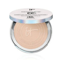 IT Cosmetics® Your Skin But Better™ CC+™ Airbrush Perfecting Powder™ SPF 50+