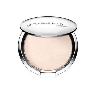 IT Cosmetics® Hello Light Crème™ Anti-Aging Radiance Crème Luminizer