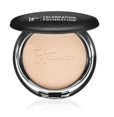 IT Cosmetics® Celebration Foundation™