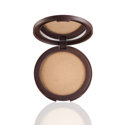 tarte Smooth Operator™ Amazonian Clay Tinted Pressed Finishing Powder