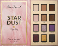 Too Faced Stardust by Vegas Nay