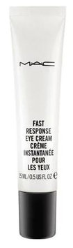 M.A.C Cosmetics Fast Response Eye Cream