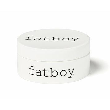 FATBOY Perfect Putty