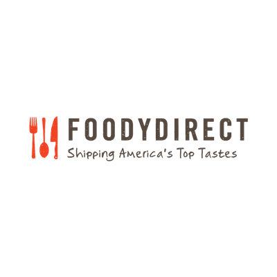 foodydirect.com