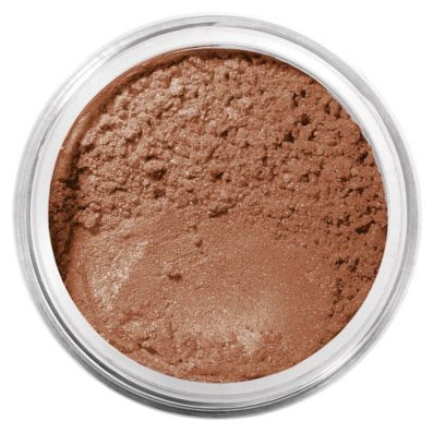 bareMinerals Faux Tan All-Over Face Color Bronzer