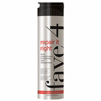 Xile Beauty Group, Llc fave4 Repair It Right Conditioner