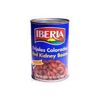 Iberia Red Kidney Beans Premium