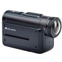 Midland XTC400VP HD Action Camera