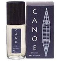 Canoe by Dana for Men 1.8 oz Eau de Cologne Spray