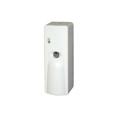 Chase Products Champion Sprayon Sprayscents 1000 Metered Dispenser