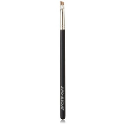 JAPONESQUE Pro Angled Brow Definer Brush