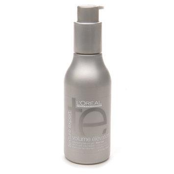 L'Oréal Professional Texture Expert Volume Elevation Volumizing Serum-Gel